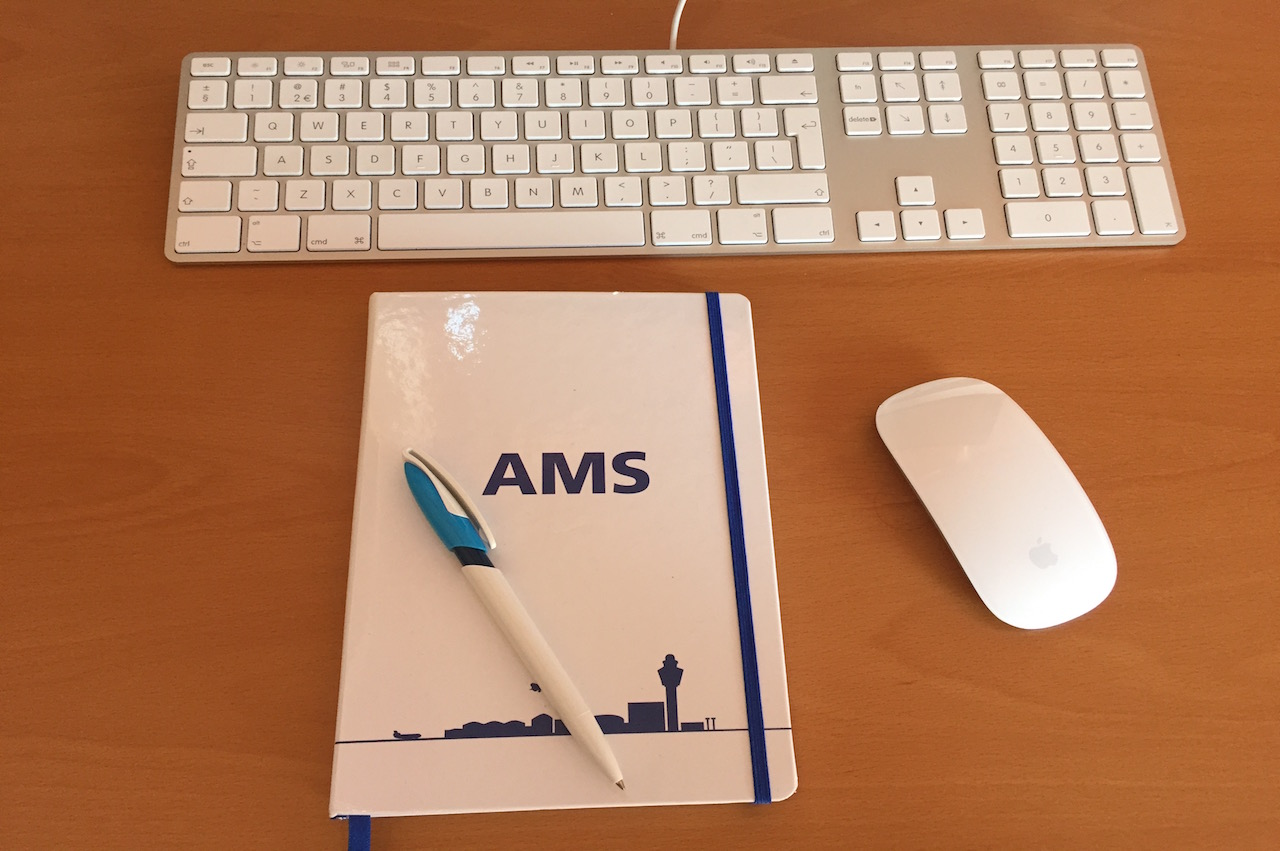 Reisbureau Assendelft en reisadvies aan huis voor bedrijfsreizen
